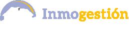 Logo Inmogestionbalear