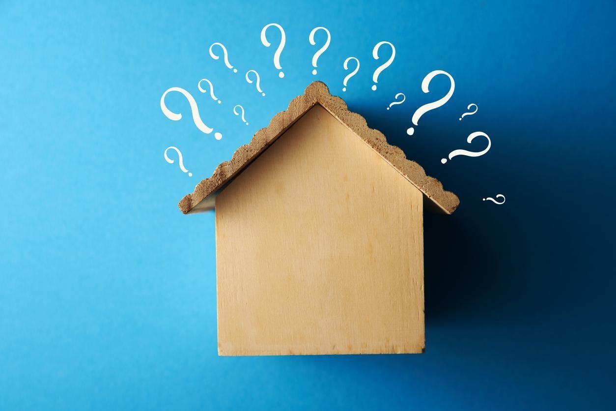 Las preguntas que hay que hacer antes de comprar una vivienda