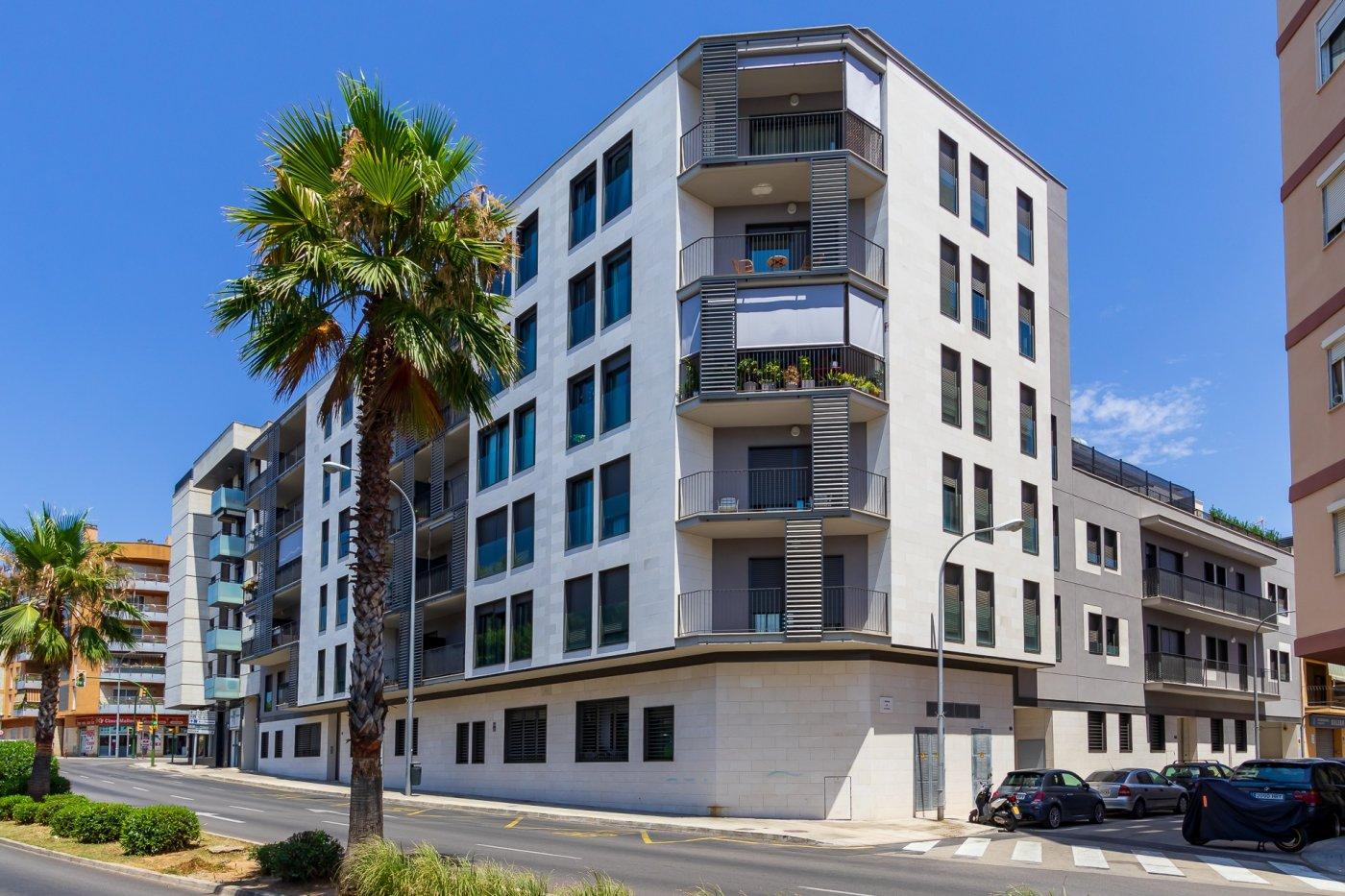 Importante bajada de precio en Cas Capiscol, Palma de Mallorca