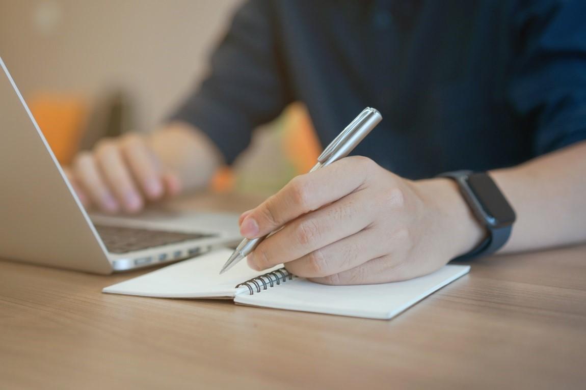 Cuáles son los documentos necesarios para comprar un inmueble