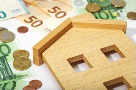 ¿Cuánto vale vender una vivienda?