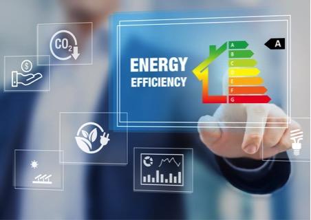 �En qu� consiste el certificado energ�tico y por qu� es importante?