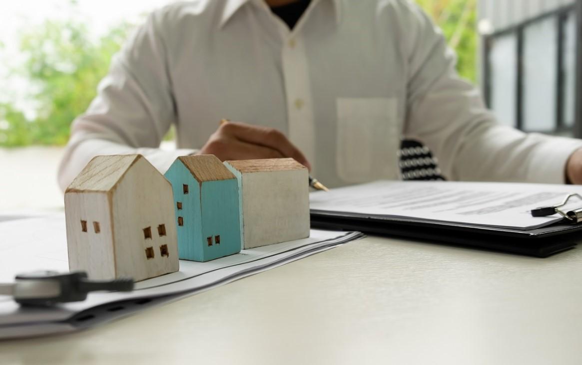 Qué documentación hay que preparar para vender una vivienda